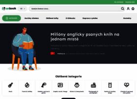 Enbook.cz thumbnail