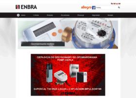 Enbra.pl thumbnail