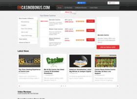 Encasinobonus.com thumbnail