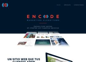 Encode.mx thumbnail