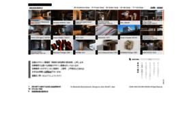 Endo-design.jp thumbnail