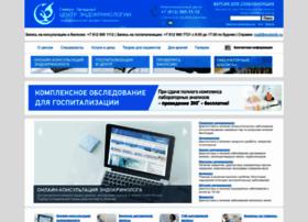 Endoinfo.ru thumbnail