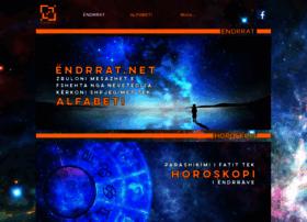 Endrrat.net thumbnail
