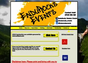 Endurocks.co.uk thumbnail