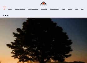 Enerbau.pl thumbnail