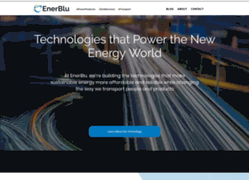 Enerblu.energy thumbnail