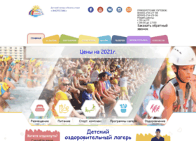Energetik-anapa.ru thumbnail