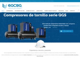 Energiaenaire.com.mx thumbnail