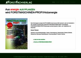 Energie-pflanzen.de thumbnail