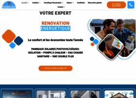 Energie-pour-tous.fr thumbnail
