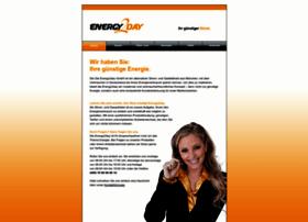 Energie-vcheck.de thumbnail