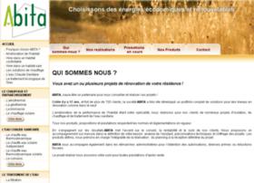 Energies-eco-renouvelables.fr thumbnail
