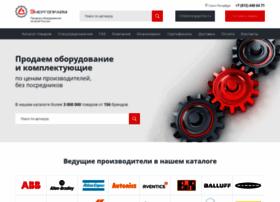 Energoprime.ru thumbnail