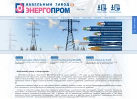 Energoprom.net.ua thumbnail