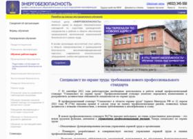 Energoprom37.ru thumbnail
