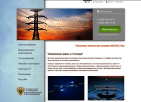 Energostroy77.ru thumbnail