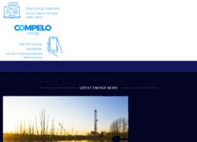 Energy-business-review.com thumbnail