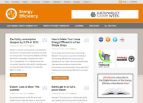 Energy-resource.co.za thumbnail