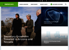 Energy.gov thumbnail