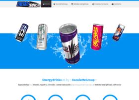 Energydrinks.es thumbnail
