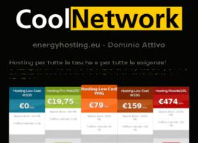 Energyhosting.eu thumbnail