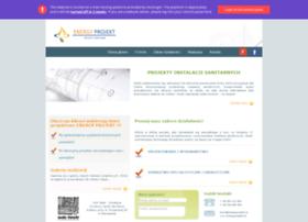 Energyprojekt.pl thumbnail