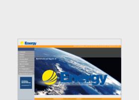 Energysrl.it thumbnail