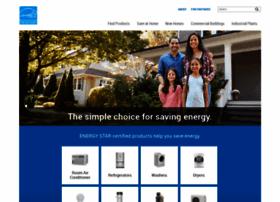 Energystar.gov thumbnail