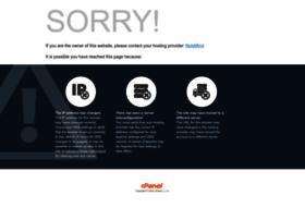 Enermax.com.tw thumbnail