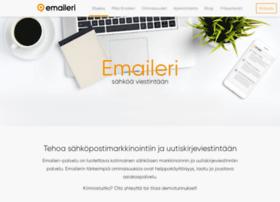 Enews.fi thumbnail