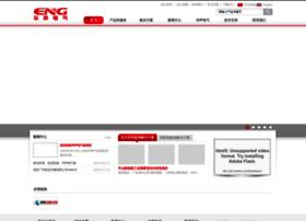 Eng-electric.com.cn thumbnail