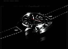 Engelhardt-uhren.de thumbnail