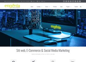 Engenia.net thumbnail