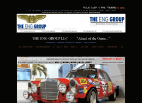 Enghelberg.com thumbnail