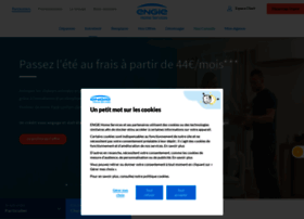 Engie-homeservices.fr thumbnail