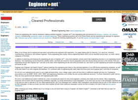 Engineer.net thumbnail