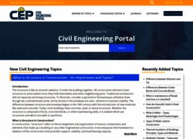 Engineeringcivil.com thumbnail