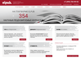 Engineeringgeology.ru thumbnail