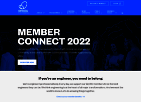 Engineeringnz.org thumbnail