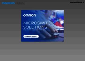 Engineersgarage.com thumbnail