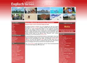 Englisch-lernen-ausland.de thumbnail