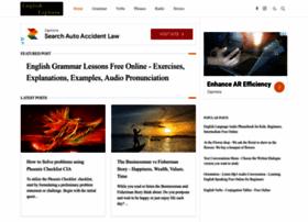 English-audio-conversations.blogspot.com.tr thumbnail