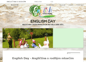 English-day.cz thumbnail
