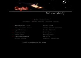 English-online.org.uk thumbnail