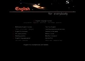 English-online.org.uk thumbnail
