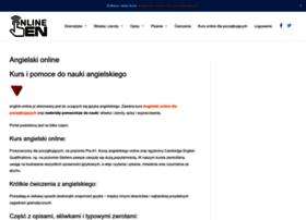 English-online.pl thumbnail