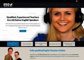English-study-online.com thumbnail