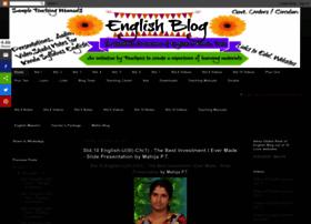English4keralasyllabus.blogspot.in thumbnail