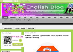 English4keralasyllabus.in thumbnail