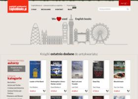 Englishbooks.pl thumbnail